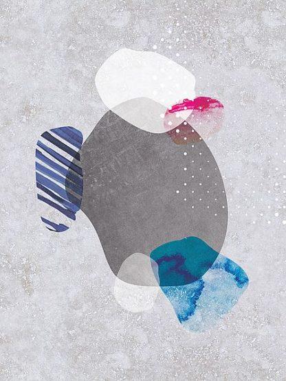 D1924D - Duncan-He, Louis - Tidal Impressions No. 2