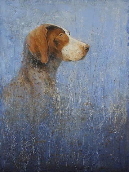 F738D - Flint, Matt - A Very Good Dog