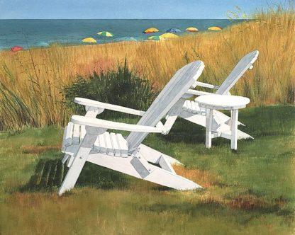 R1195D - Roberts, Linda - Sea Serenade