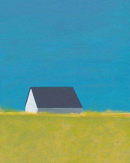 W943D - Weiss, Jan - It's a Farm