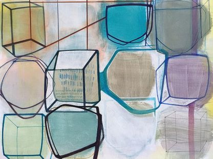 D1049D - Duffy, Naomi Taitz - Paper Abstract 3