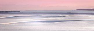 D1951D - Douglas, Lynne - Silver Sands