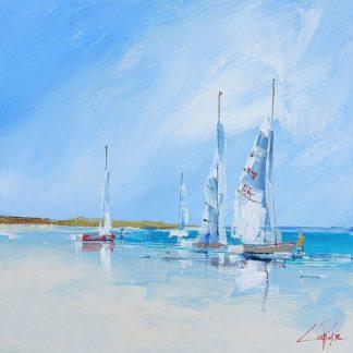 P1146D - Penny, Craig Trewin - Aspendale Sails 1
