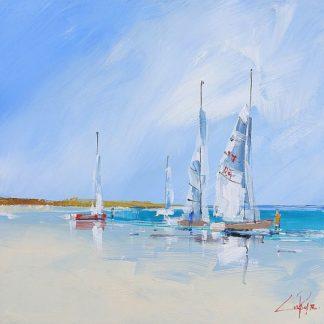 P1148D - Penny, Craig Trewin - Aspendale Sails