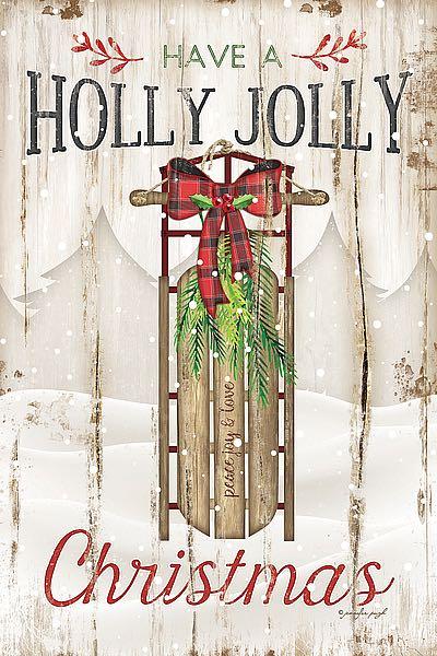 SBJP6079 - Pugh, Jennifer - Holly Jolly