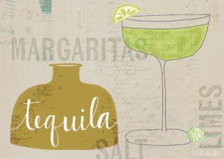 SBKA2554 - Doucette, Katie - Margaritas