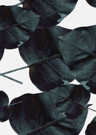 MF969-0813 - Design Fabrikken - Tropic Sensation