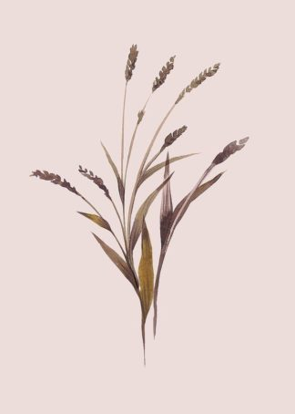 MF969-1100 - Design Fabrikken - Wheat