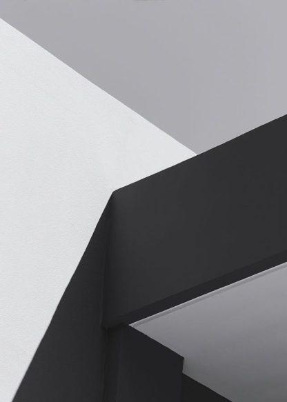 MF969-1169 - Design Fabrikken - Architecture 1