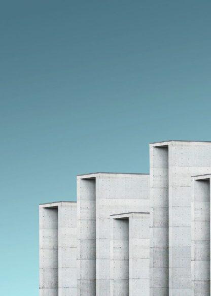 MF969-1170 - Design Fabrikken - Architecture 2