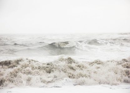 MF969-1205 - Design Fabrikken - Breaking Waves