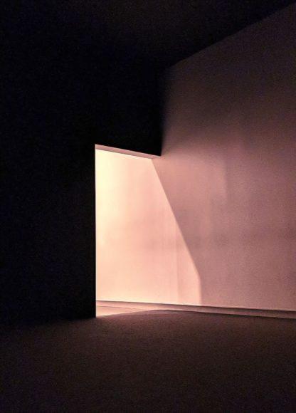 MF969-1245 - Design Fabrikken - Room 1