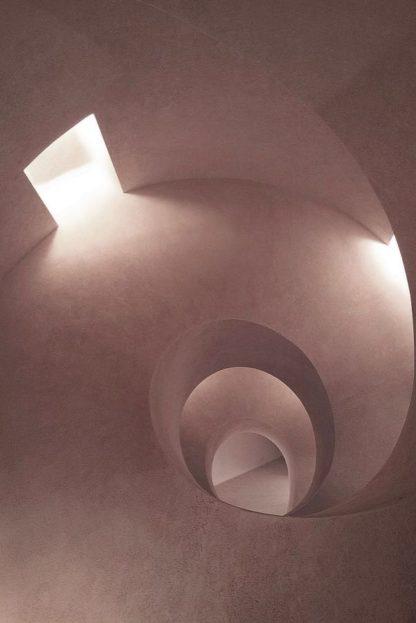 MF969-1246 - Design Fabrikken - Room 2