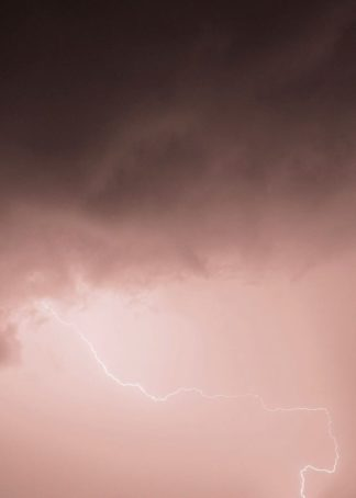 MF969-1255 - Design Fabrikken - Lightning Pink