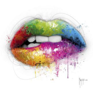 IG8112 - Murciano, Patrice - Lipstick