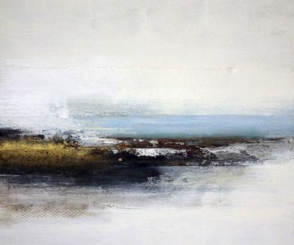 C1249D - Cordes, Susan - Sea Edge