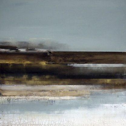 C1254D - Cordes, Susan - Distant Shore