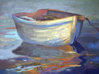 F772D - Forst, Beth A. - Sail Away