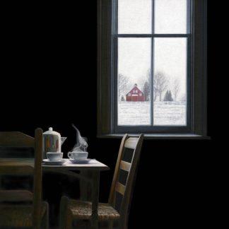 H1536D - Hollingsworth, Karen - Pause