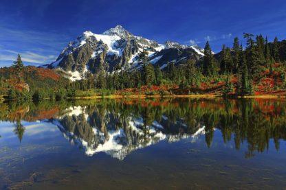 H1552D - Hodges, Randall J. - Picture Lake, WA