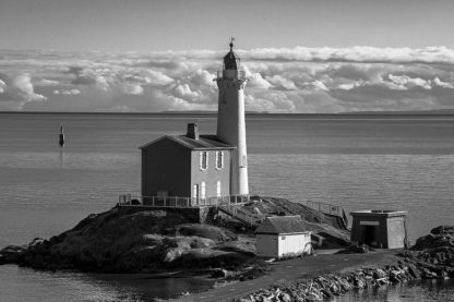 O338D - Oldford, Tim - Fisgard Lighthouse