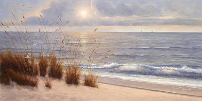 R647D - Romanello, Diane - Seashore