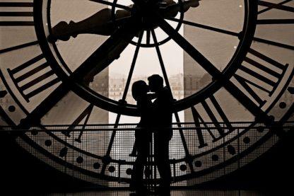 IG6890 - Bertrande, Arnaud - Lovers of St-Valentin