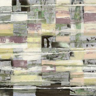 IG8194 - Richter-Armgart, Rose - Mystical Iceland