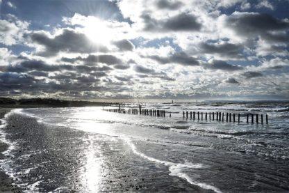 IG9331 - Copeland, Gill - Glistening Shoreline