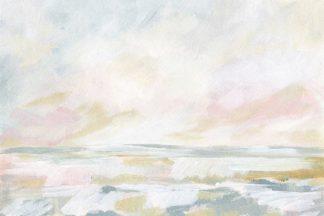 L918D - Laczi, Kristen - Seascapes No. 3