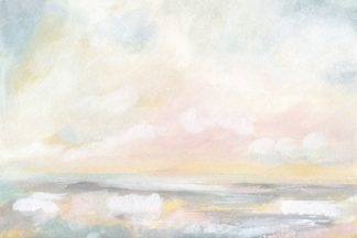 L919D - Laczi, Kristen - Seascapes No. 4