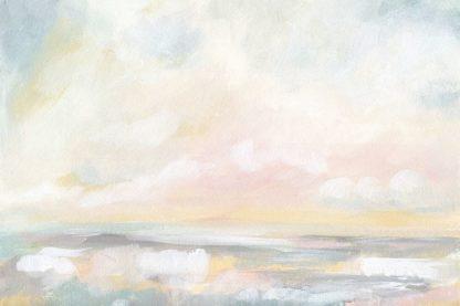 L919D - Laczi, Kristen - Seascapes No. 4