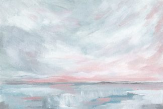 L920D - Laczi, Kristen - Seascapes No. 6