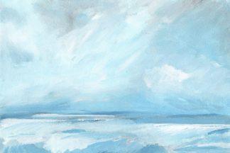 L921D - Laczi, Kristen - Seascapes No. 12