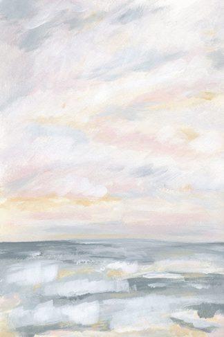 L922D - Laczi, Kristen - Vertical Seascapes No. 3