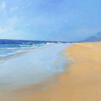 M1693D - Merino, Carmen - Fuerteventura Beach