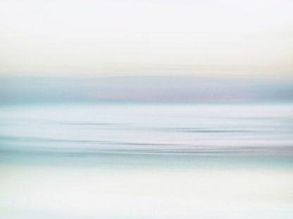 O349D - Okula, Carina - Oceanscape 1