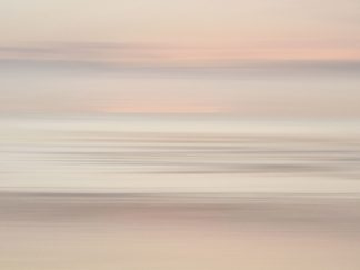 O351D - Okula, Carina - Oceanscape 3