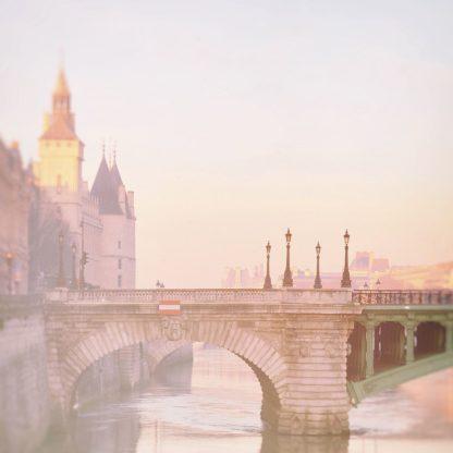 O354D - Okula, Carina - Paris Dreams 2