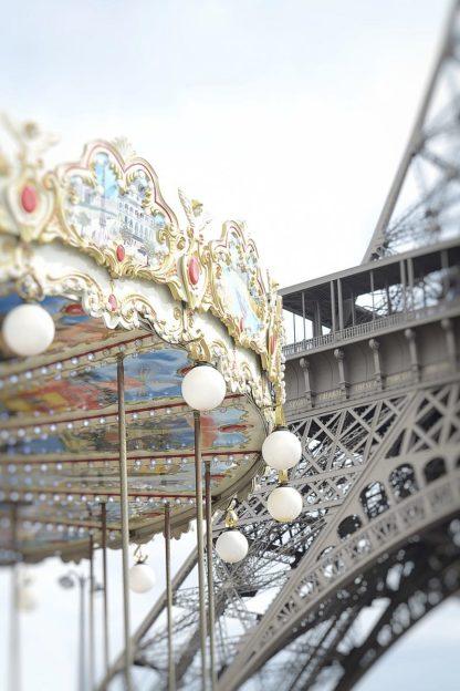 O355D - Okula, Carina - Paris Dreams 3