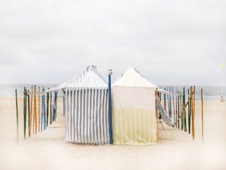 O370D - Okula, Carina - Seaside 5