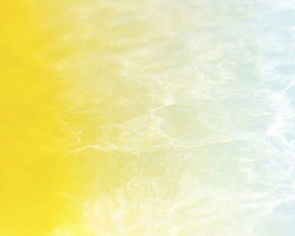 K2737D - Kwak, Tommy - Lemon Wave (Turks and Caicos)