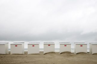 O392D - Okula, Carina - Seaside No. 1