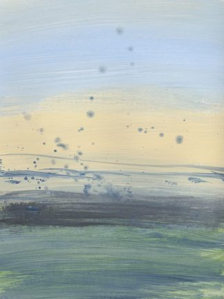 B3858D - Baker, Bronwyn - Soul Of The Ocean No. 1