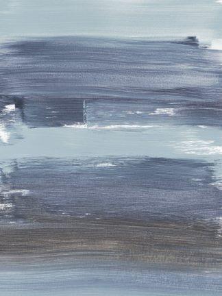 B3859D - Baker, Bronwyn - Soul Of The Ocean No. 2