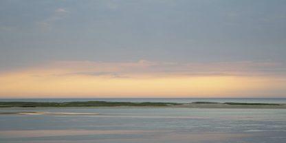 R1311D - Ryan, Brooke T. - Pastel Sunrise