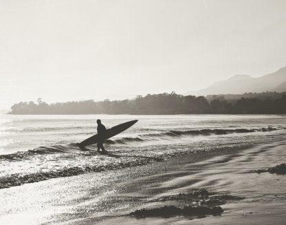S1859D - Soffia, Myan - BW Surfer No. 3