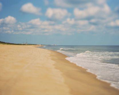 S1867D - Soffia, Myan - Virginia Beach