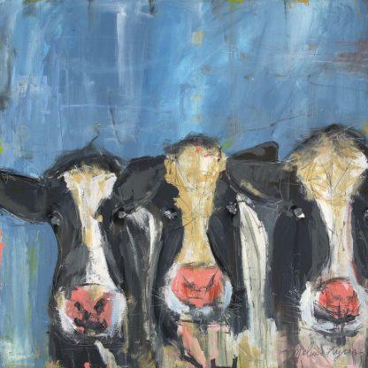 SBML1070 - Lyons, Melissa - Cow X3
