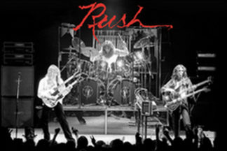 U715 - Unknown - Rush - Hemispheres